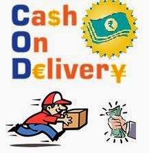 COD_Cash-on-Delivery