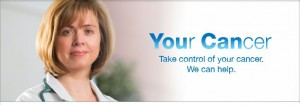 Pluta_Your-Cancer-We-Can-Help_home-banner
