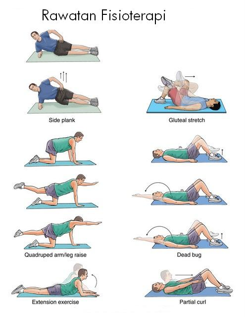 exercise-for-backpain